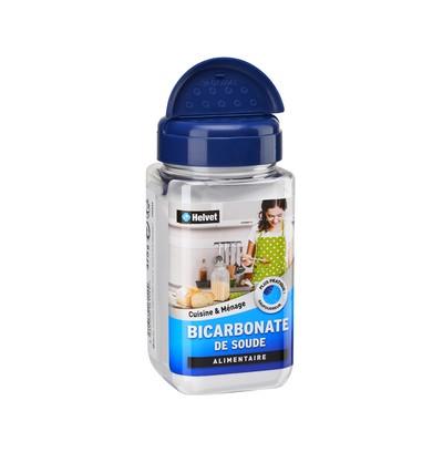 Nettoyer faire briller pierre d 39 entretien - Nettoyer filtre hotte bicarbonate ...